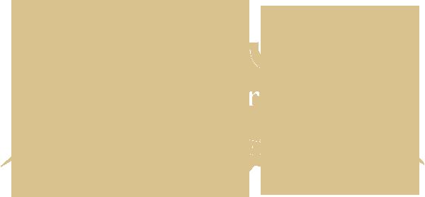 Cafe Faber